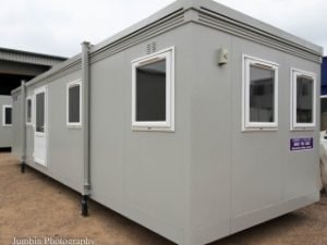 32ft-portable-cabins